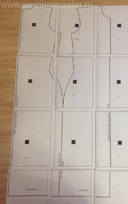 assembling-pattern-small