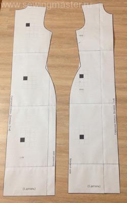 pattern-cut-small